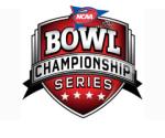 college bowls 2012